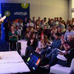 The Business Startup Show