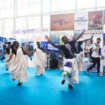 China (Guangdong) International Tourism Industry Expo